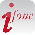 ifonePlatinum icon