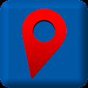 Parkit Labs logo