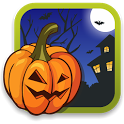 Scary HALLOWEEN Sounds icon
