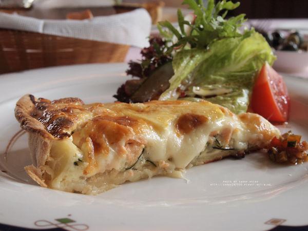 拉佩堤餐坊 LAPPETIT La Cuisine Francaise