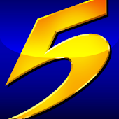 WMC Action News 5 for Tablets