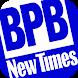 New Times Broward Palm Beach