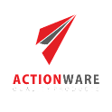 Actionware India Pvt. Ltd. icon