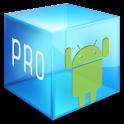 Cubes Pro icon