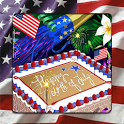 4th of July Gifts icon