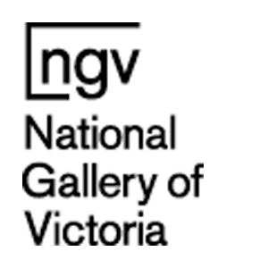 National Gallery of Victoria