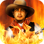 Wild West Quest Dead or Alive icon