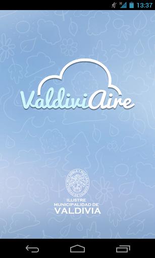 ValdiviAire