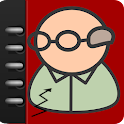 Blood Pressure Tracker icon