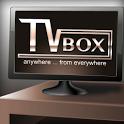 TVBox icon
