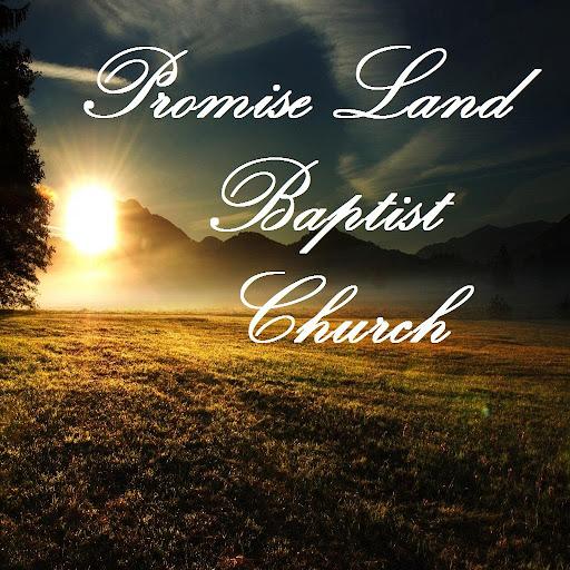 Promise Land Baptist Church