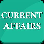 Current Affairs 2015-2016