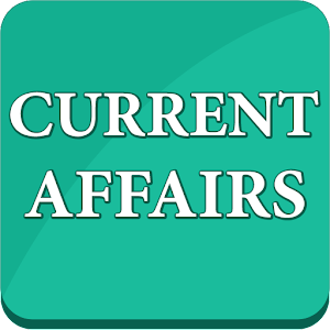 Current Affairs - Free downloads and ... - download.cnet.com