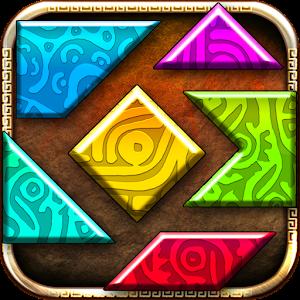 Montezuma Puzzle 2 Free for PC and MAC