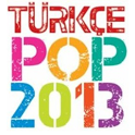 Turkish Pop Songs icon