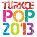 Turkish Pop Songs icon