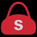 신상클럽 logo