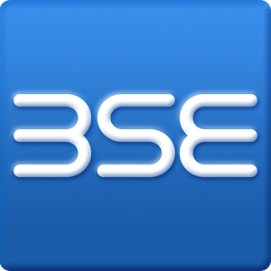 BSEIndia on Mobile for PC