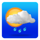 Chronus: Realism Weather Icons icon