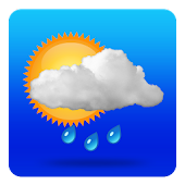 Chronus: Realism Weather Icons