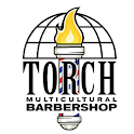 Torch BarberShop icon
