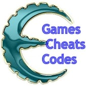 Cheat codes Beta