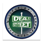 DealsStreet|Freebies & Coupons