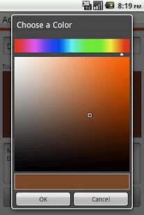 Color Matcher Screenshot 9