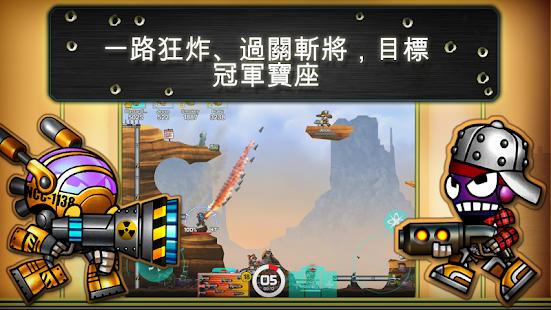 再續經典!世紀帝國Age of Empire: Castle Siege 正式上架Windows ...