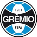 Relógio Grêmio icon
