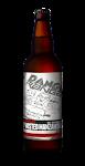 Manzanita Danger Ranger