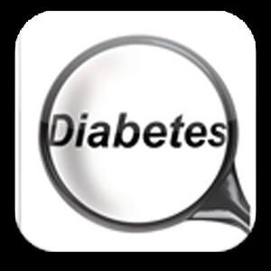 diabetes kolhydrattabell