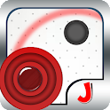 Air Hockey Unlimited icon