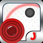 Air Hockey Unlimited icon