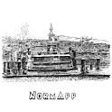 NormApp icon