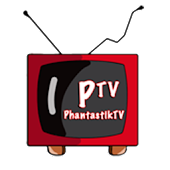 PhantastikTV