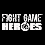 Fight Game: Heroes Xperia