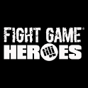 Fight Game: Heroes Xperia icon