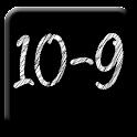 Fight Score (Boxing Scorecard) icon