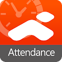 SmoothAttendance icon