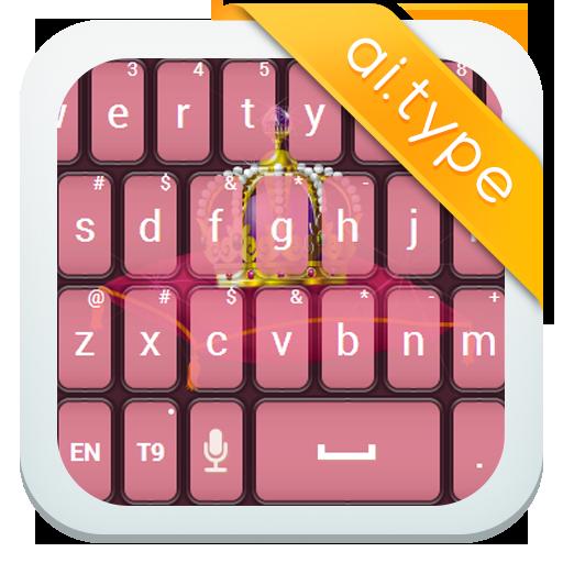 個人化App|AItype主题画廊珠宝א LOGO-3C達人阿輝的APP