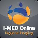 I-MED Online RIL icon