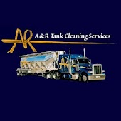 A&R Tank Cleaning Services App