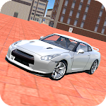 Extreme Sports Car Driving 3D 3.5.2 Apk