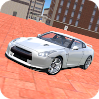 Extreme Sports Car Driving 3D 3.6.1