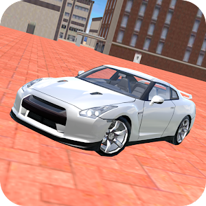 Extreme Sports Car Driving 3D for PC and MAC