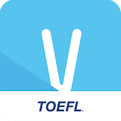 TOEFL Exam: Vocabulary