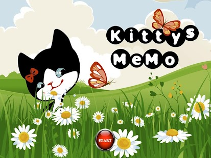貓的記憶遊戲