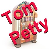 Tom Petty JukeBox