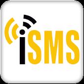 Komunikator iSMS